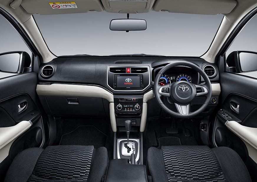 2018-Toyota-Rush-Indonesia-7.jpg