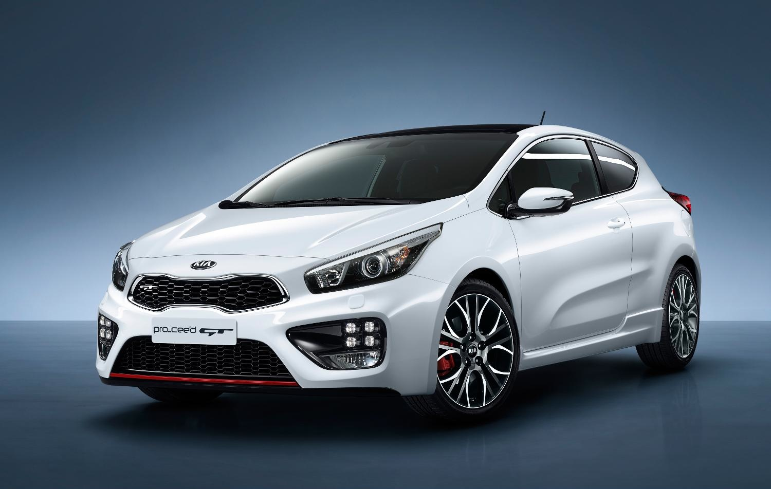 kia-procee-d-gt-official-specs-revealed-photo-gallery_8.jpg