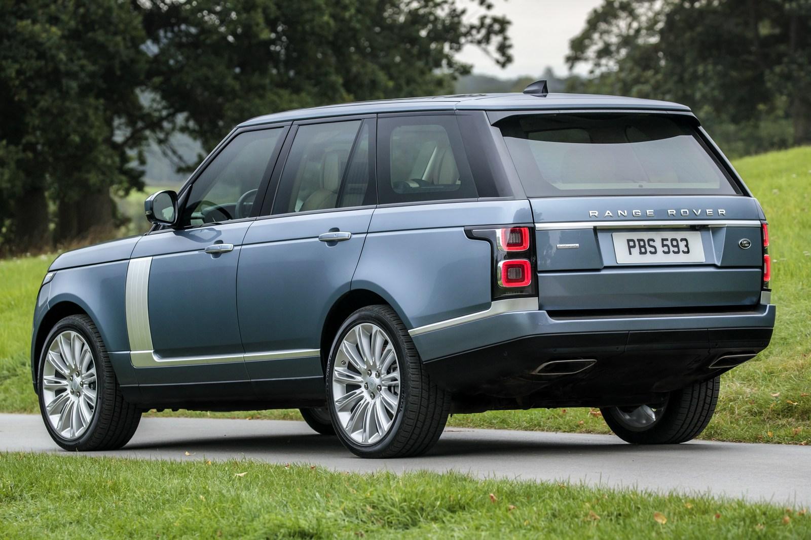 Range-Rover-41.jpg