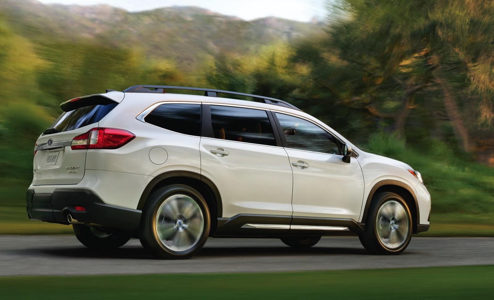 2019-Subaru-Ascent-7.jpg