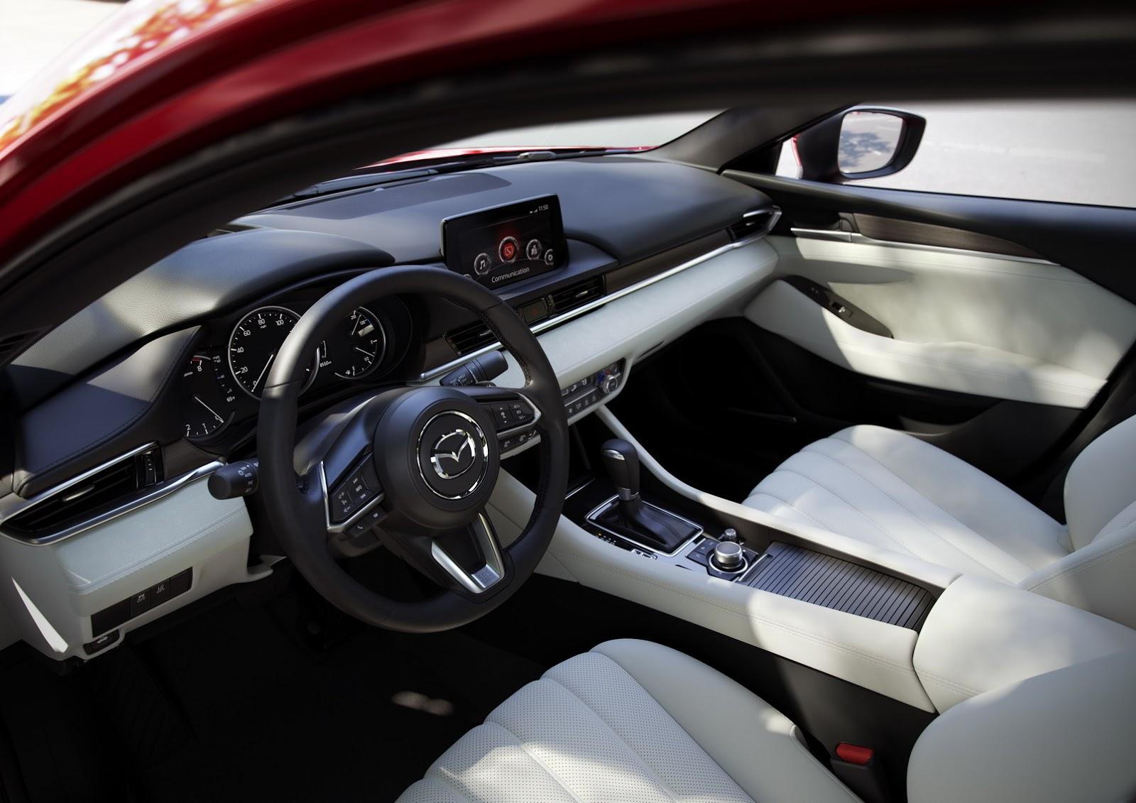 2019-Mazda6-12.jpg