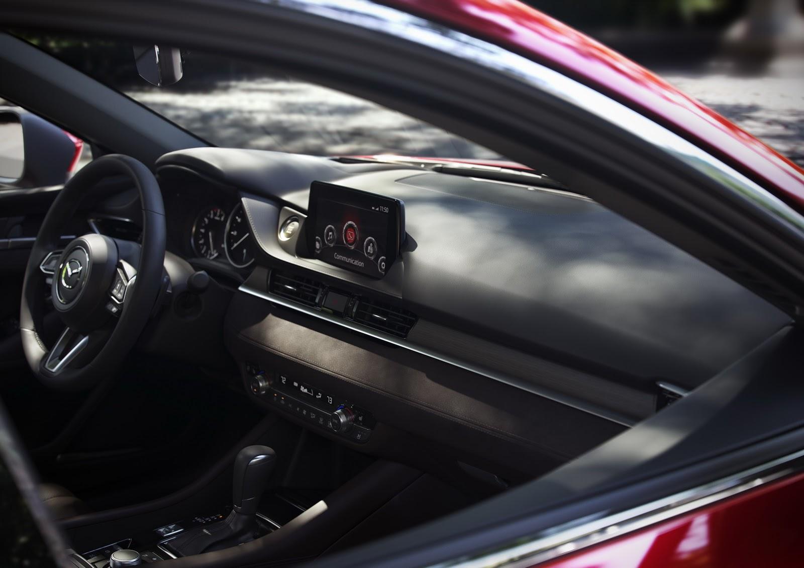 2019-Mazda6-13.jpg