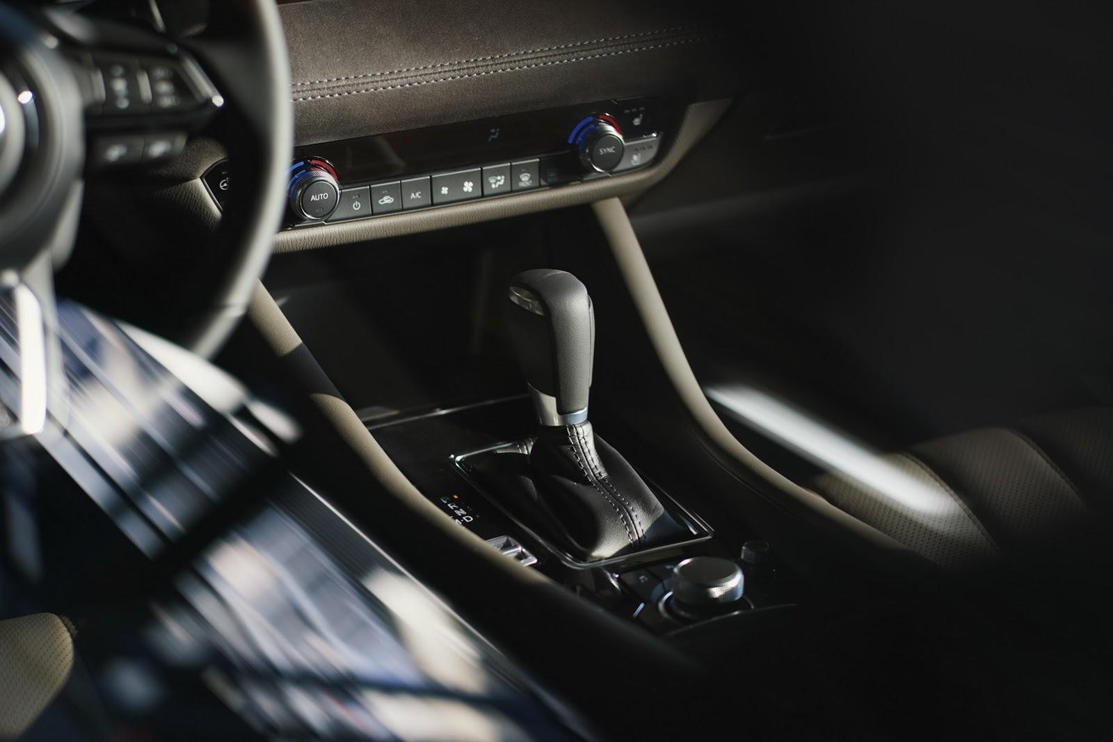 2019-Mazda6-14.jpg