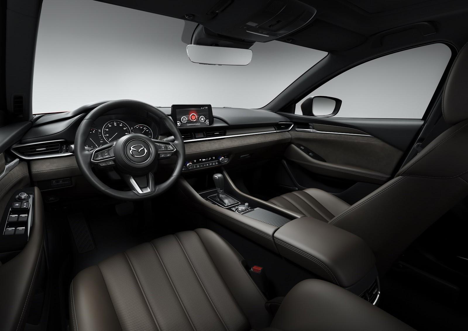 2019-Mazda6-18.jpg