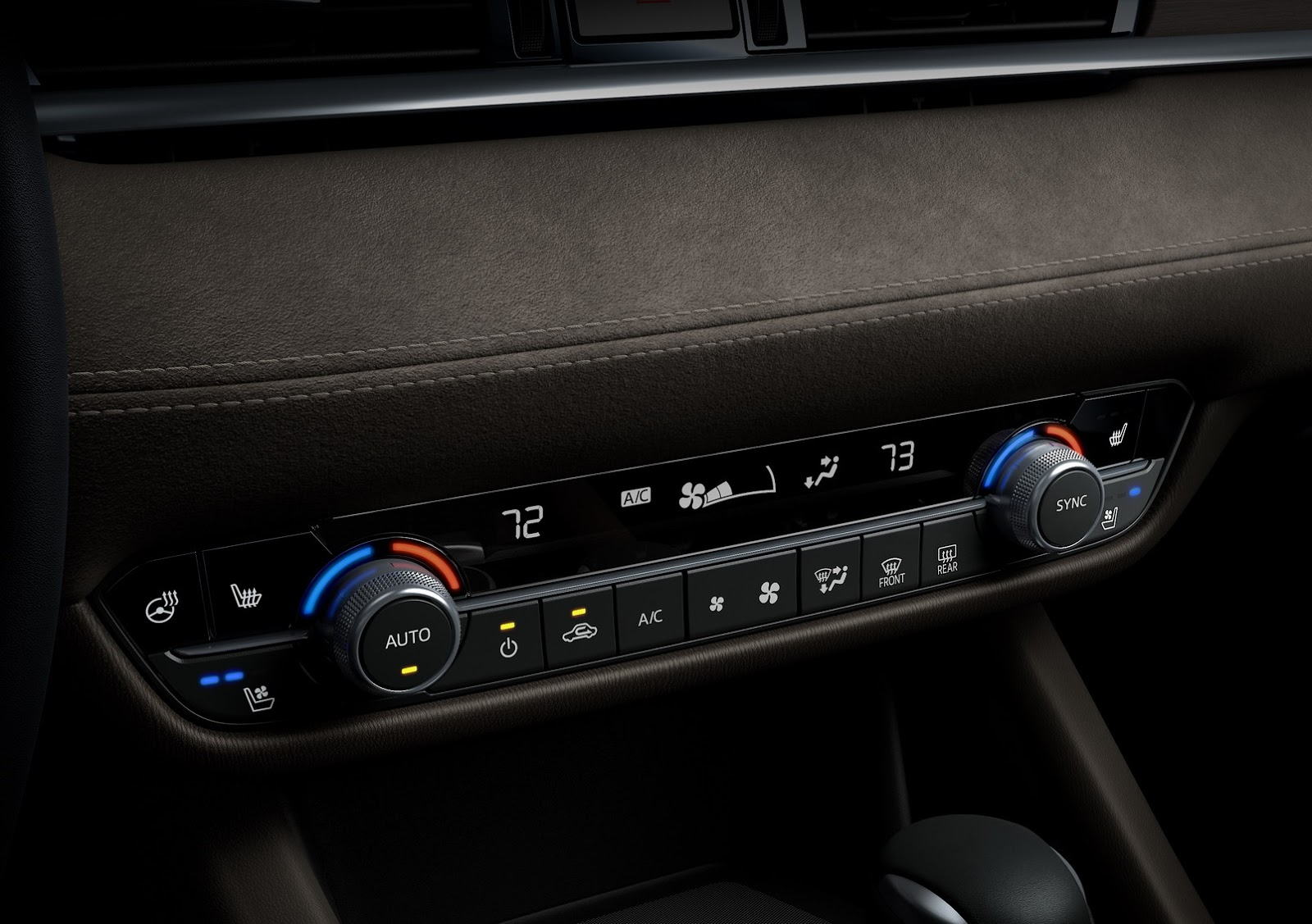2019-Mazda6-21.jpg