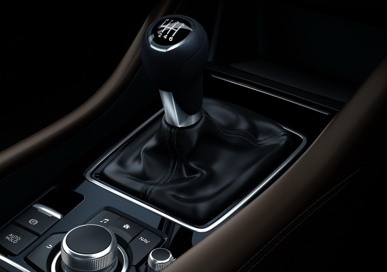 2019-Mazda6-22.jpg