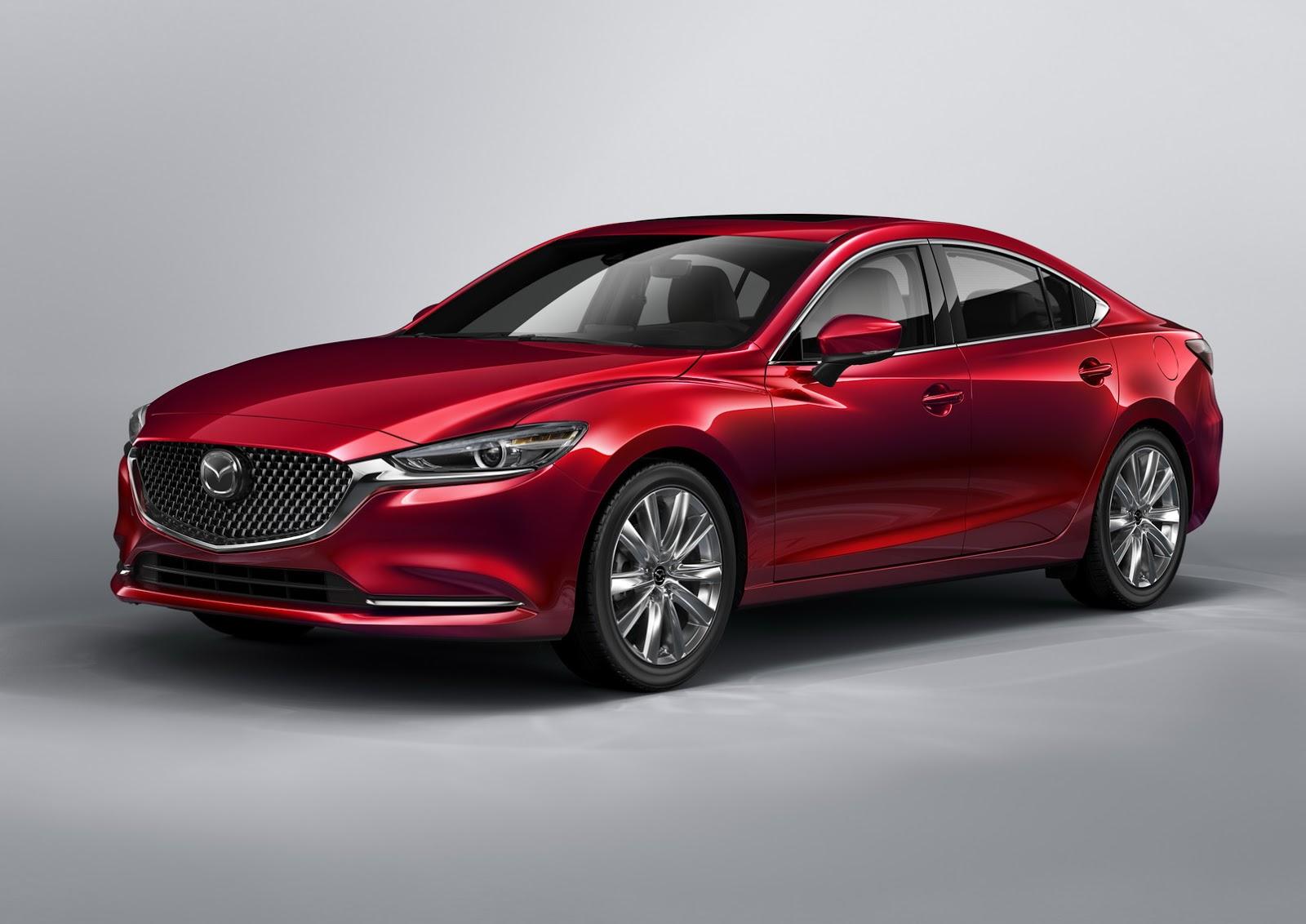 2019-Mazda6-23.jpg