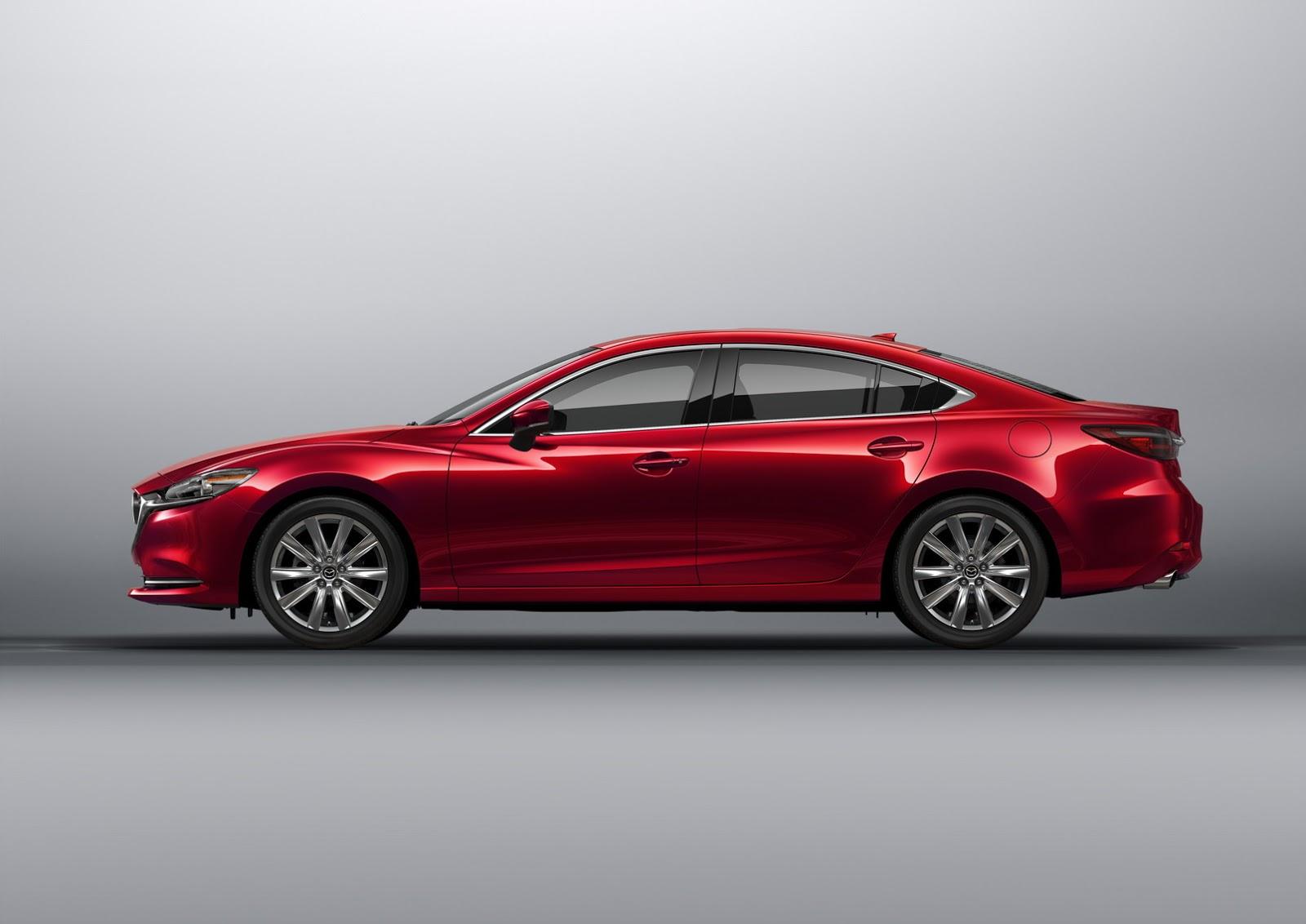 2019-Mazda6-24.jpg