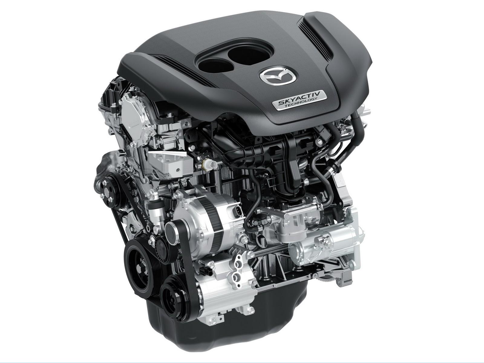 2019-Mazda6-31.jpg