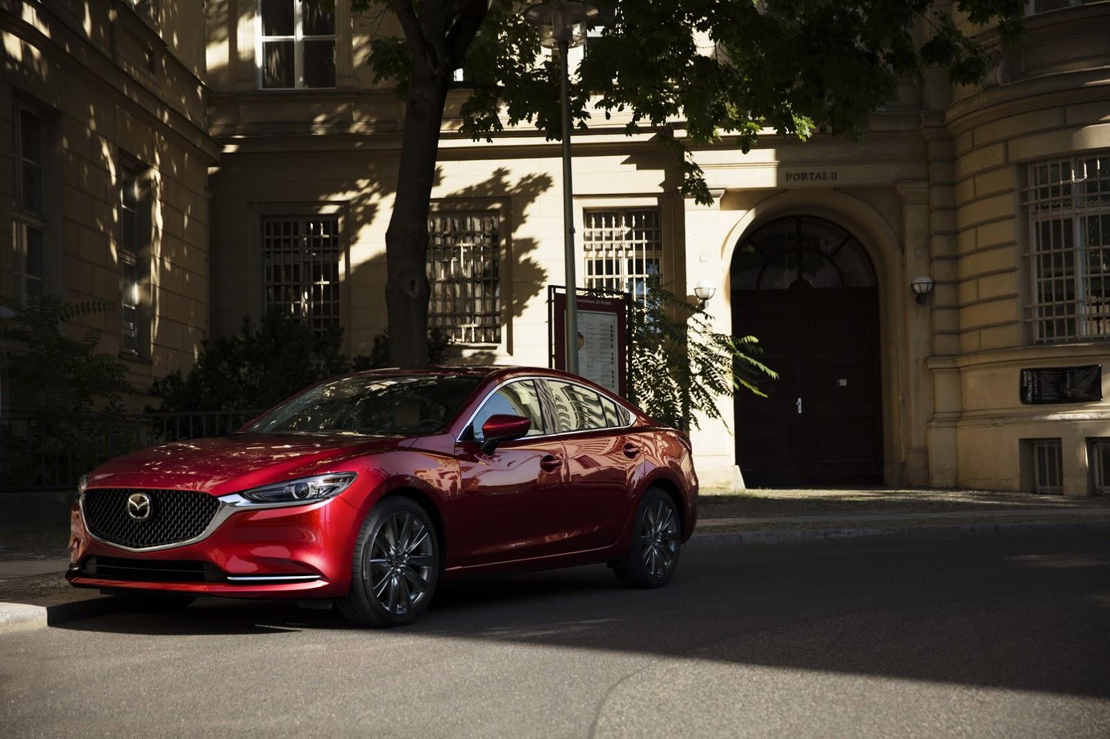 2019-Mazda6-5.jpg