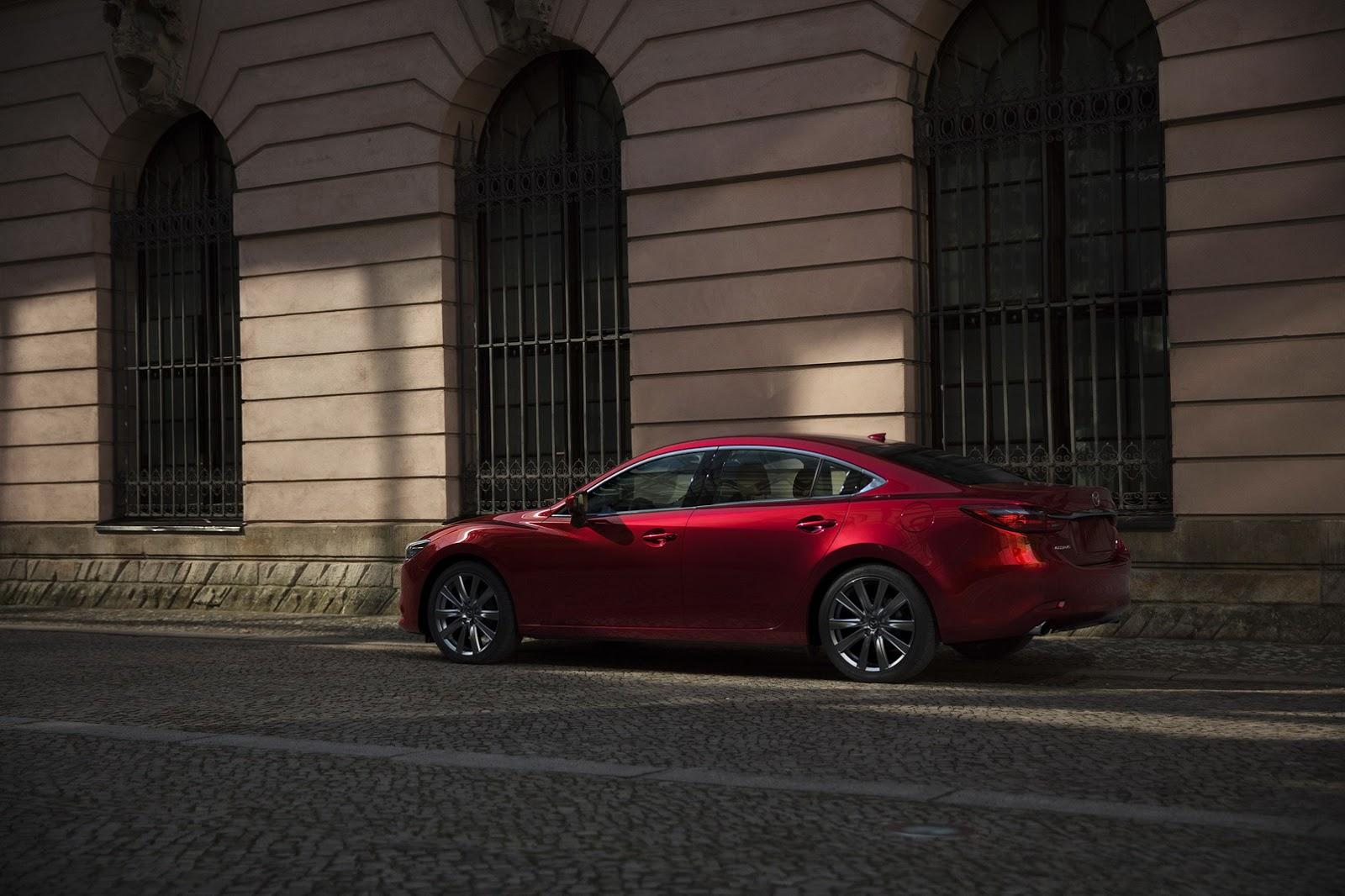 2019-Mazda6-9.jpg