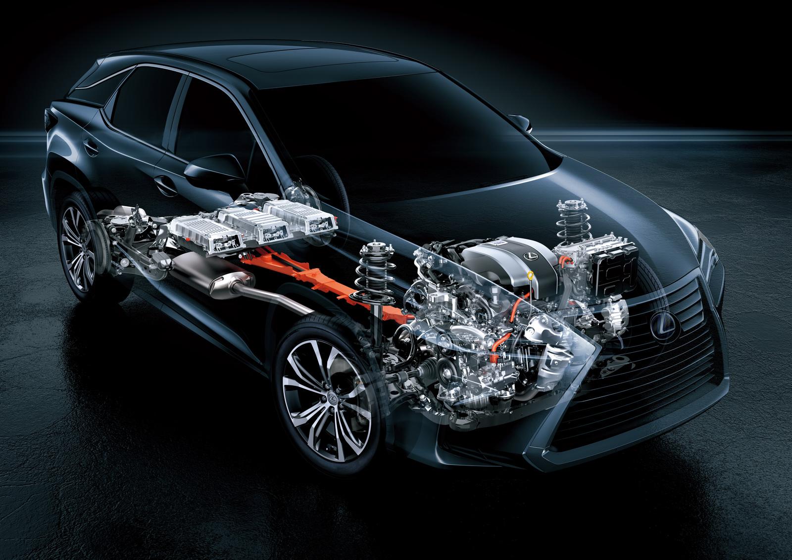Lexus-RX-Japan-spec-17.jpg