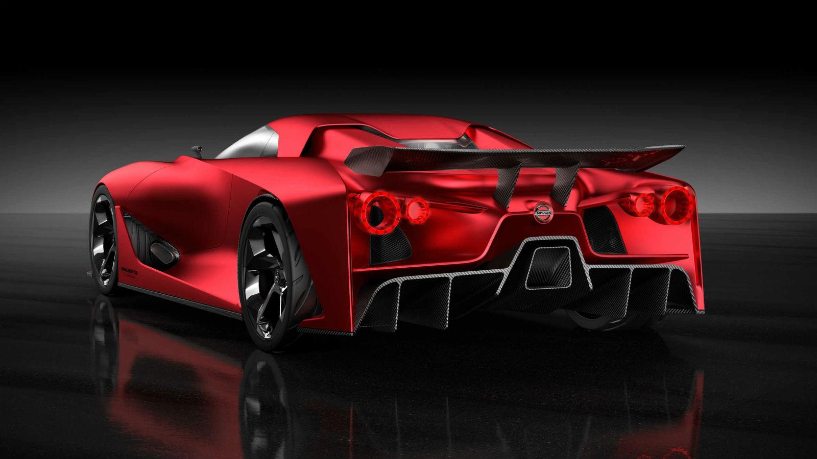 Nissan-Concept-2020-Vision-Gran-Turismo-rear-three-quarters-view.jpg