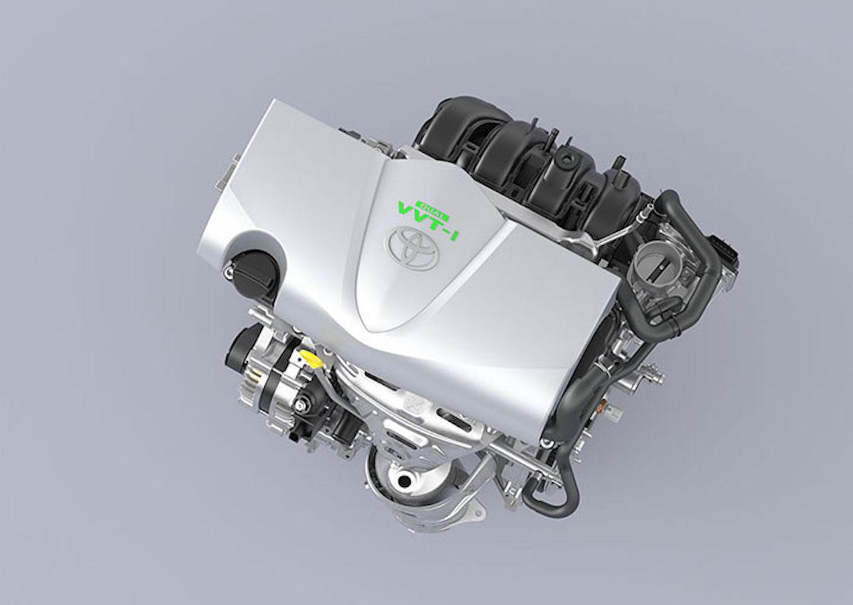 2018-Toyota-Vios-14.jpg