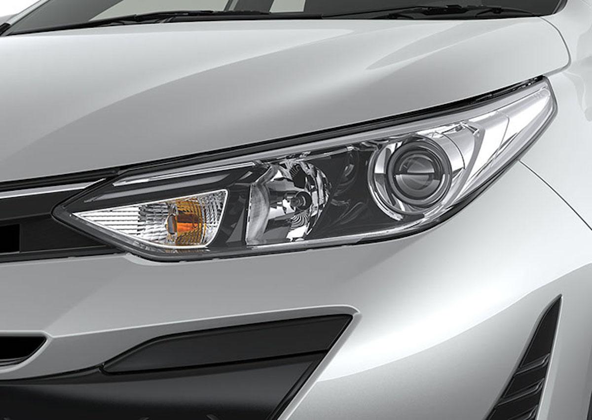 2018-Toyota-Vios-4.jpg