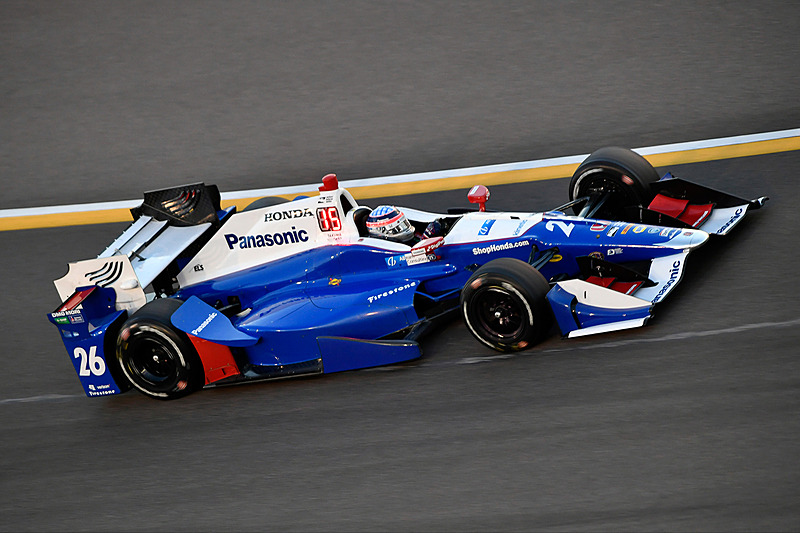 Dallara DW12 .jpg
