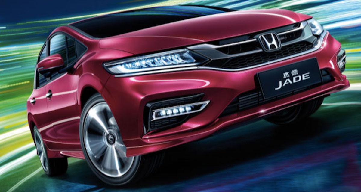 Honda-Jade-FL-lead-1.jpg