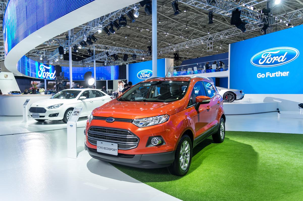 Ford EcoSport_2.jpg