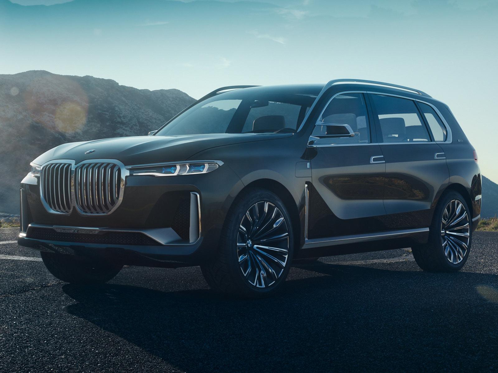 BMW-X7-Concept-2.jpg