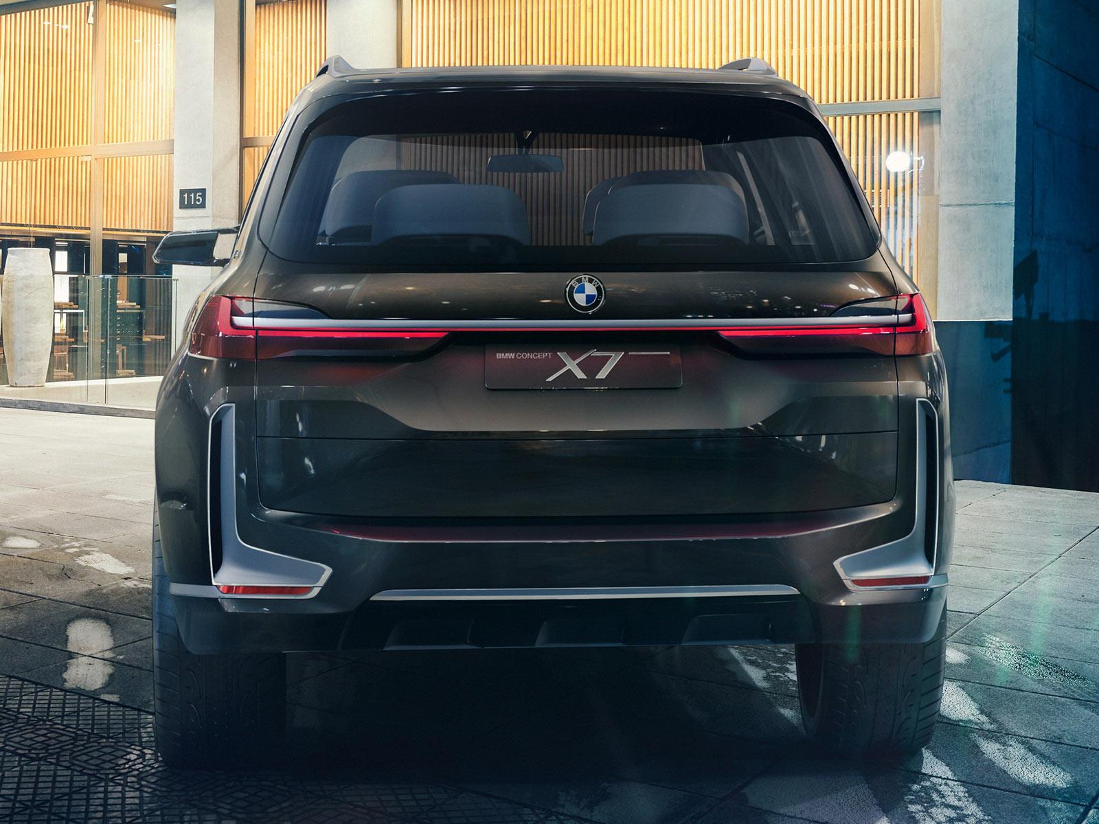 BMW-X7-Concept-4.jpg
