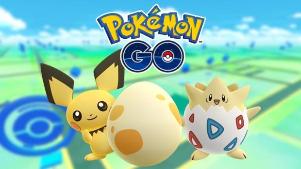 pokemon-go-togepi-pichu.jpg