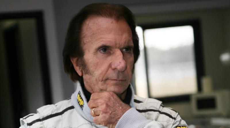 Emerson-Fittipaldi-1-800x445.jpg