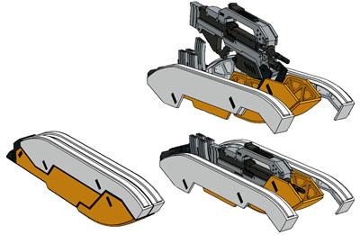 rx-78al-rifle.jpg