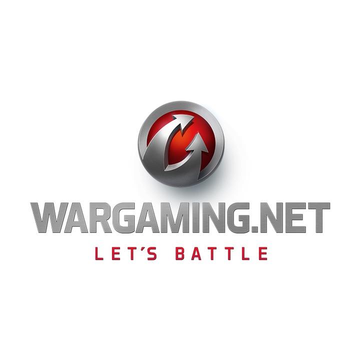 WG_Main_Logo.jpg
