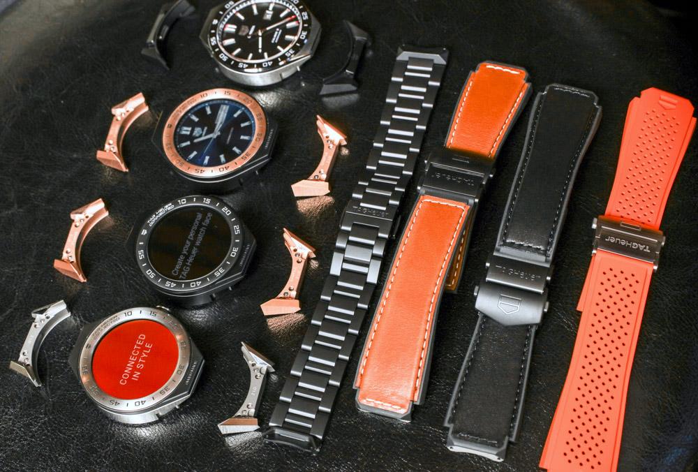 TAG-Heuer-Connected-Modular-45-Smartwatch-aBlogtoWatch-31.jpg