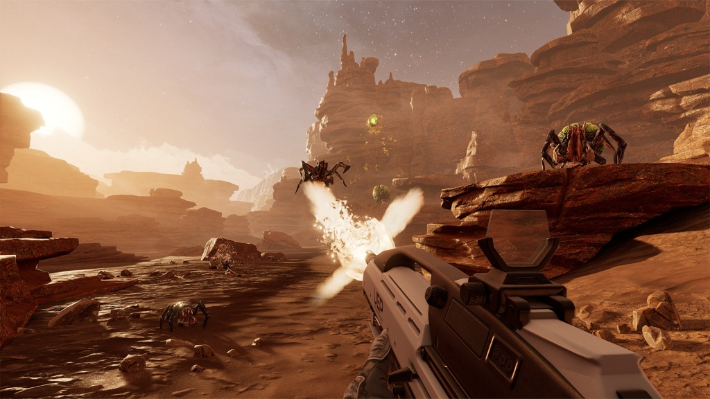 Farpoint_Screen_PS4_002.jpg