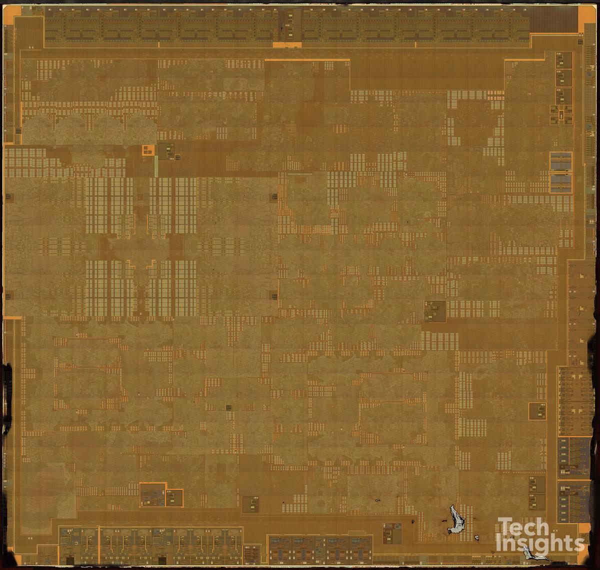 Nvidia-T210-med22.jpg