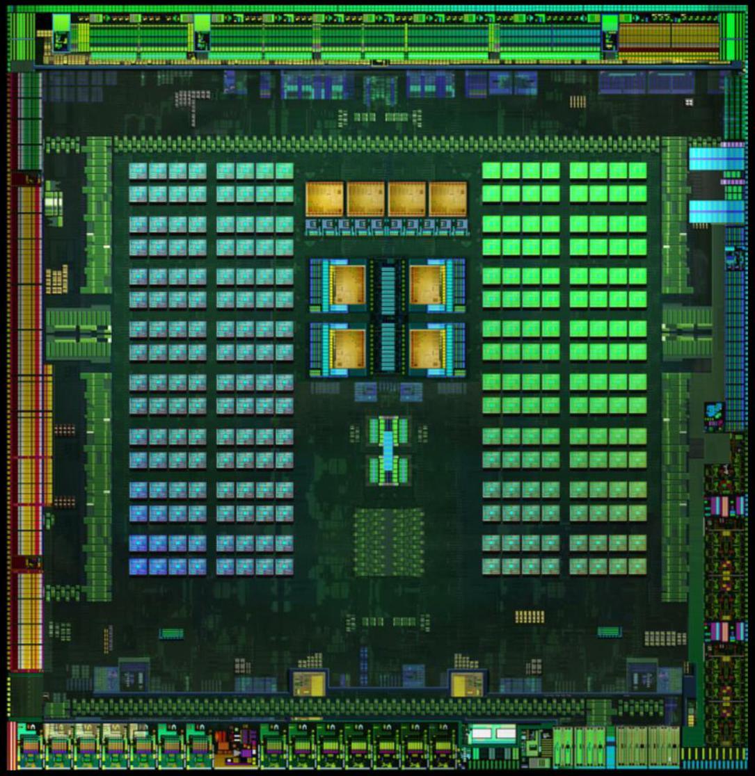 X1-CPU2.jpg