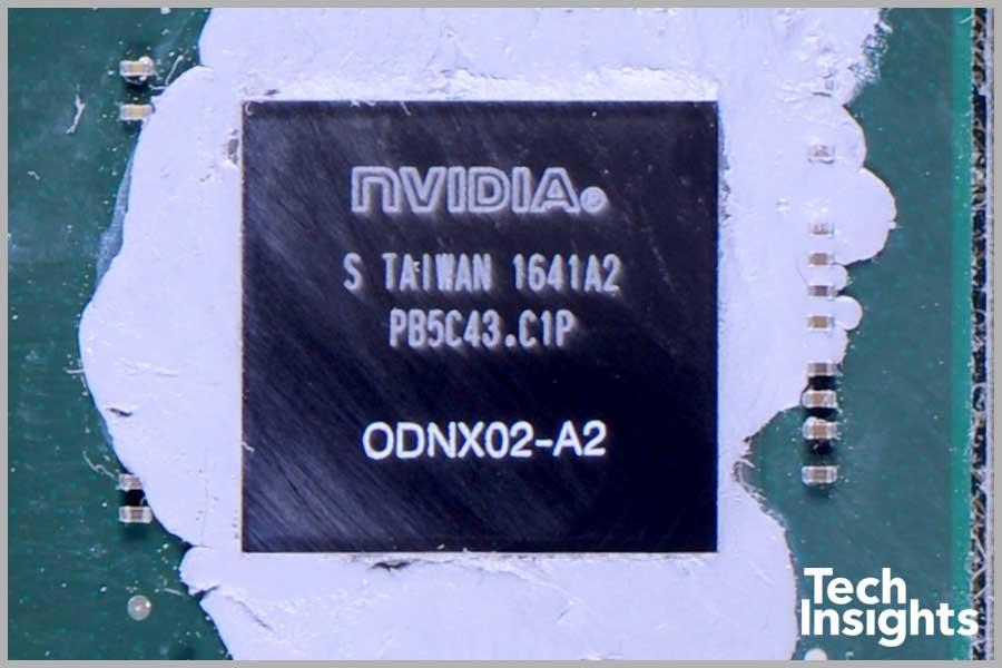 main-unit-6.jpg