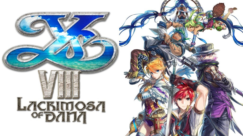YsVIII_PS4.jpg