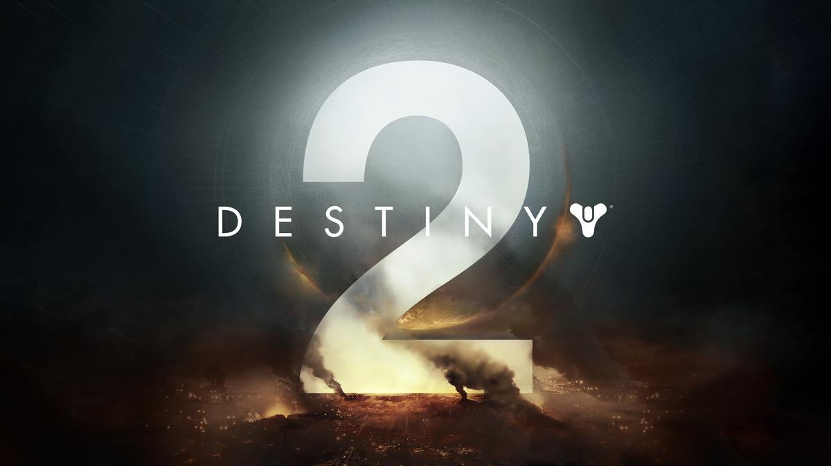 destiny_2_art_3997.0.jpg