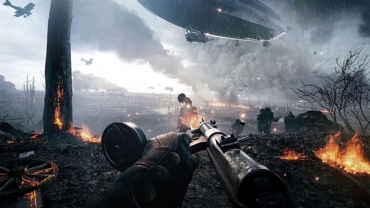 bf1-review-screen-1.0.jpg