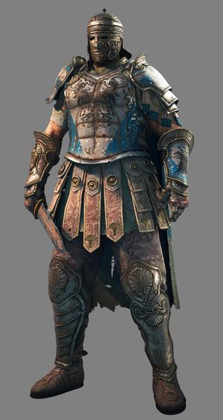 FH_Render1_centurion.png