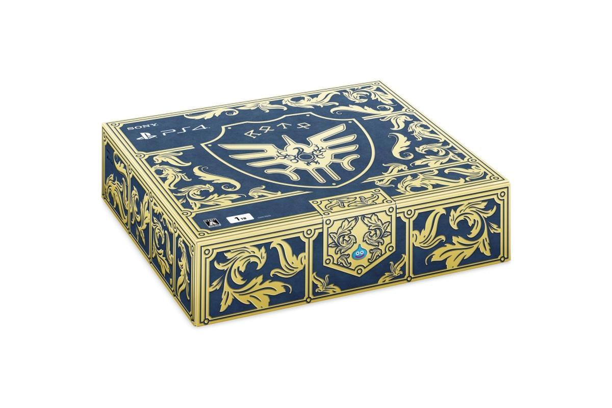 PlayStation4_Box_DRAGONQUEST.jpg