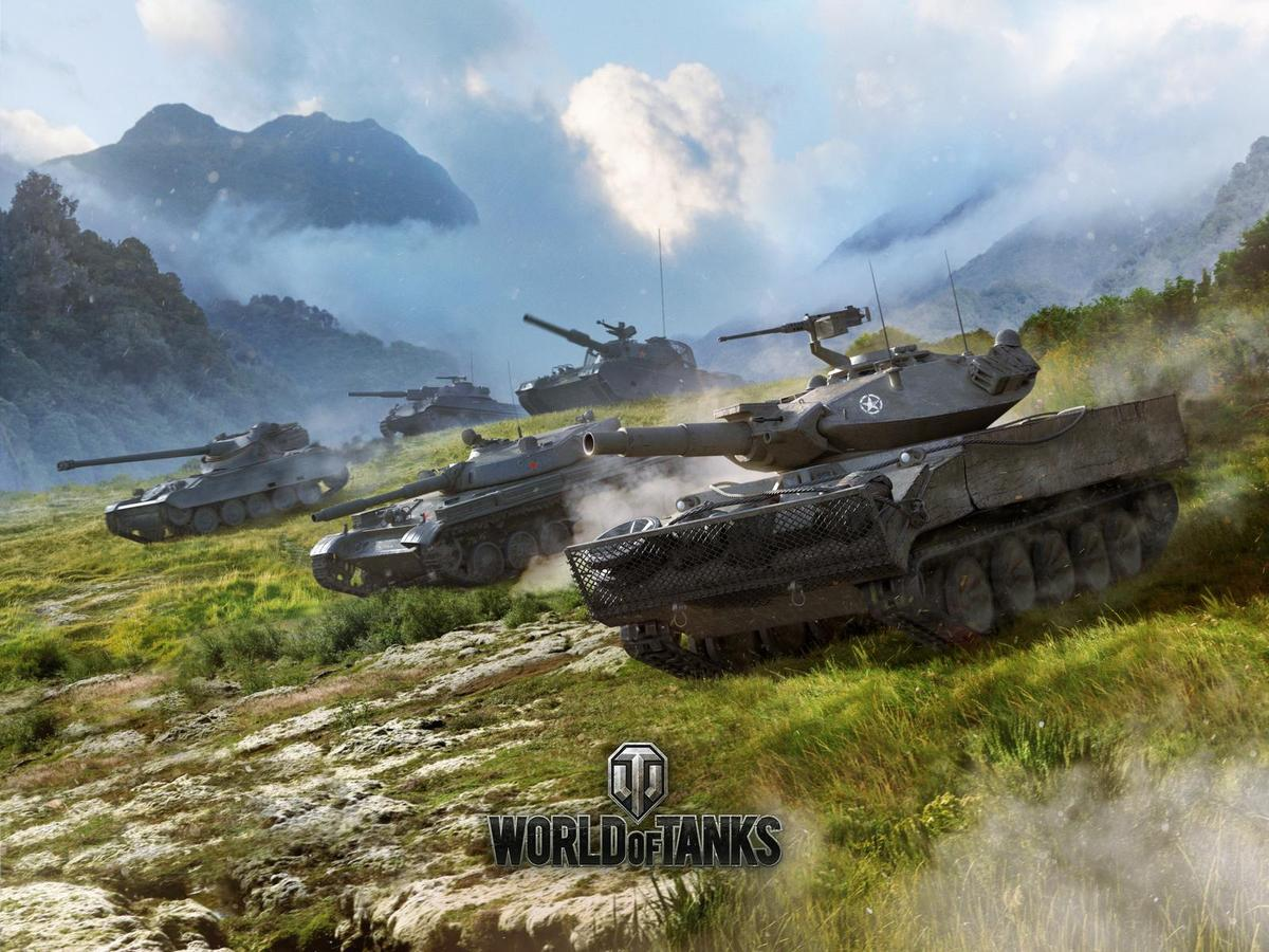 WoT_Update_9_18_Artwork.jpg