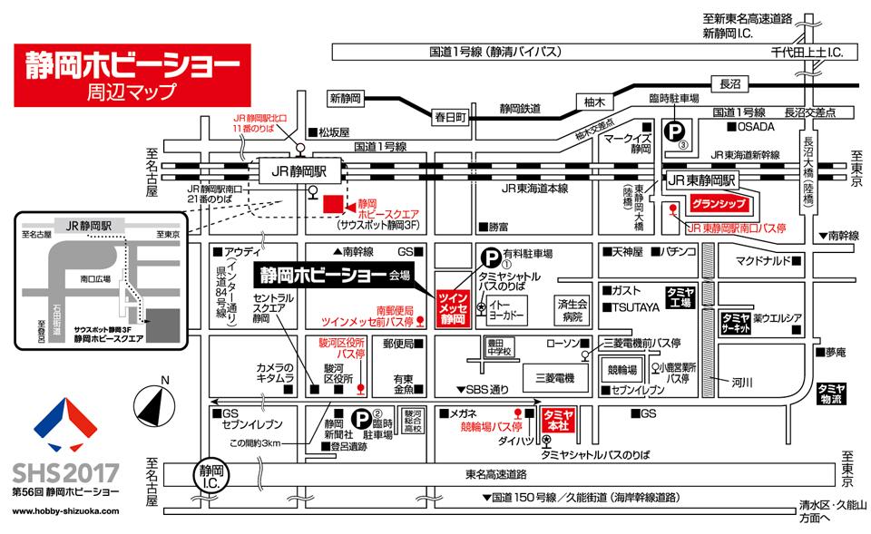 accessmap_01.jpg
