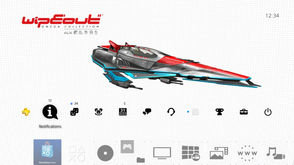 PS4Theme_Layer 02.jpg