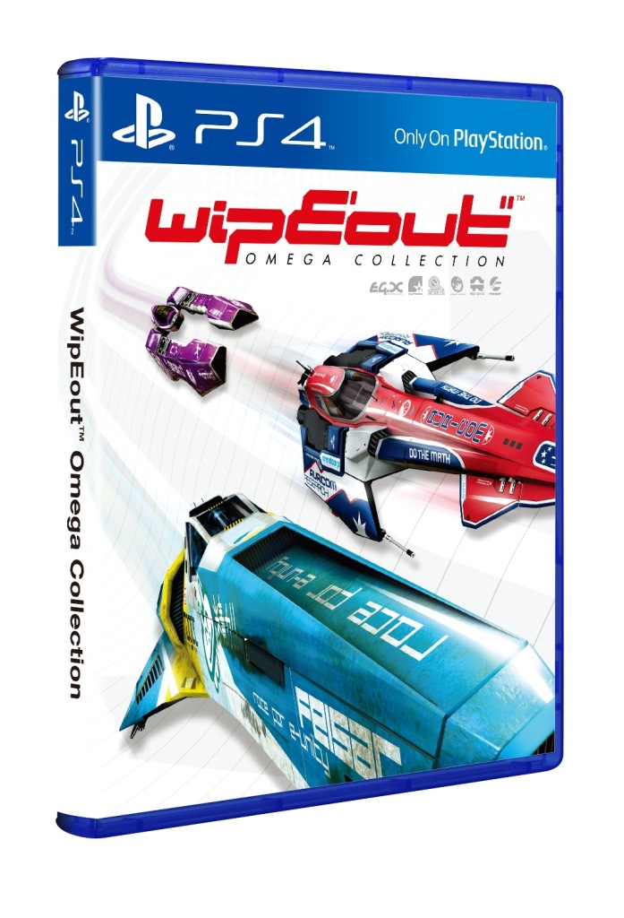 PS4_Wipeout_Packshot_Angle_left_Asia.jpg