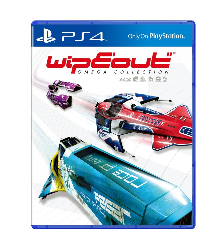 PS4_Wipeout_Packshot_Front_Asia.jpg