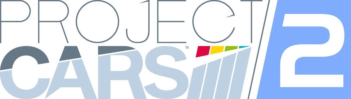 Project CARS 2 Official Logo - Color_-1CC.jpg