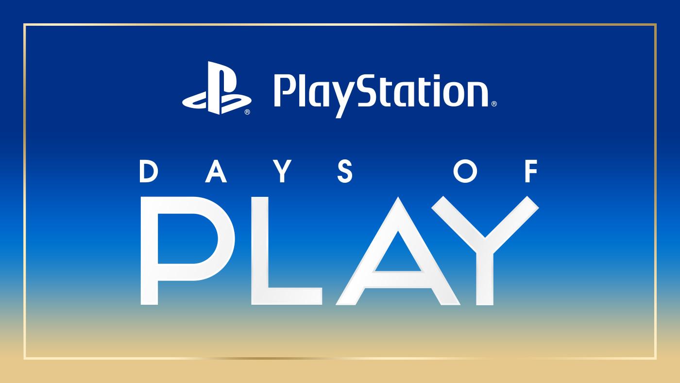 DAYS_OF_PLAY.jpg
