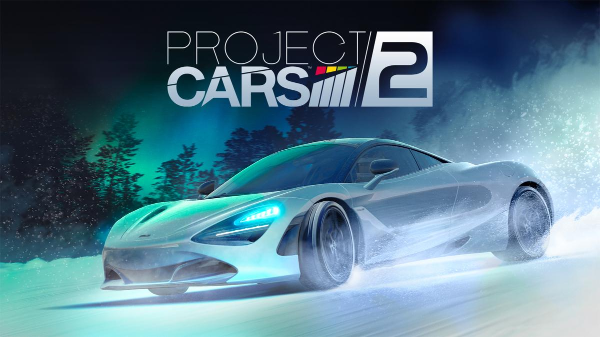 Project CARS 2_Limited Edition Key Art_Wide Version_Low Res Preview.jpg