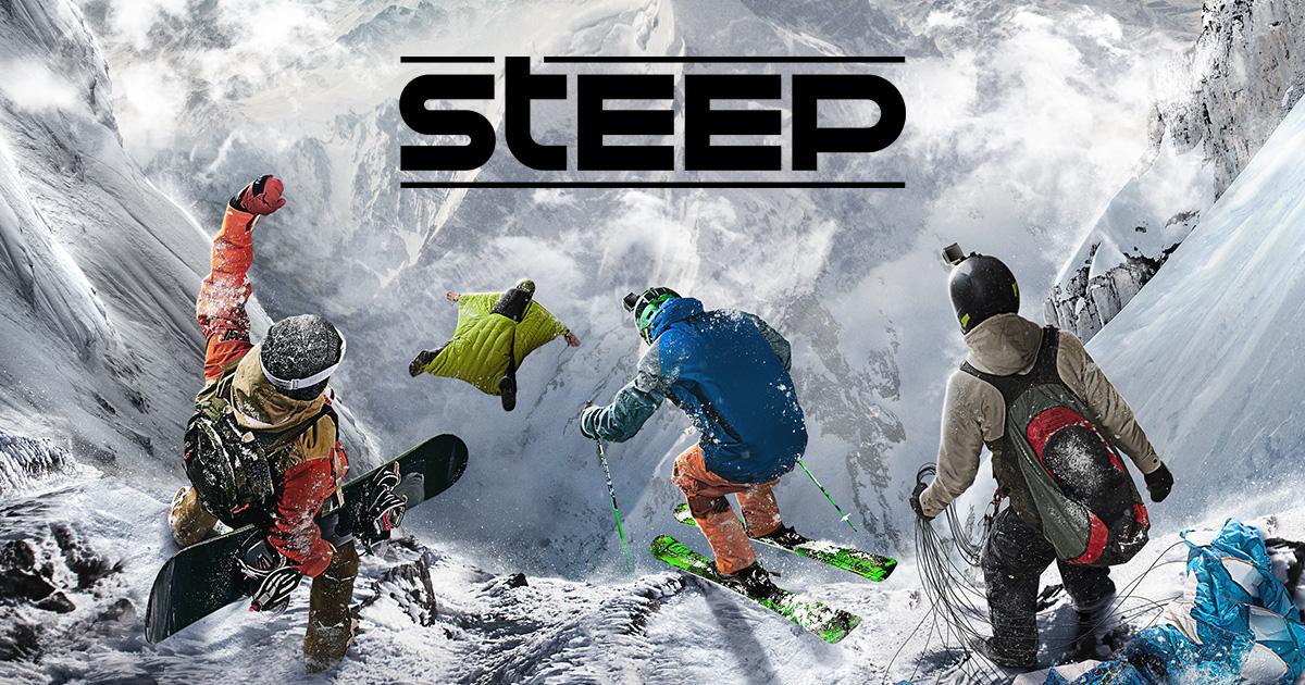 steep-ncsa-og-image.jpg