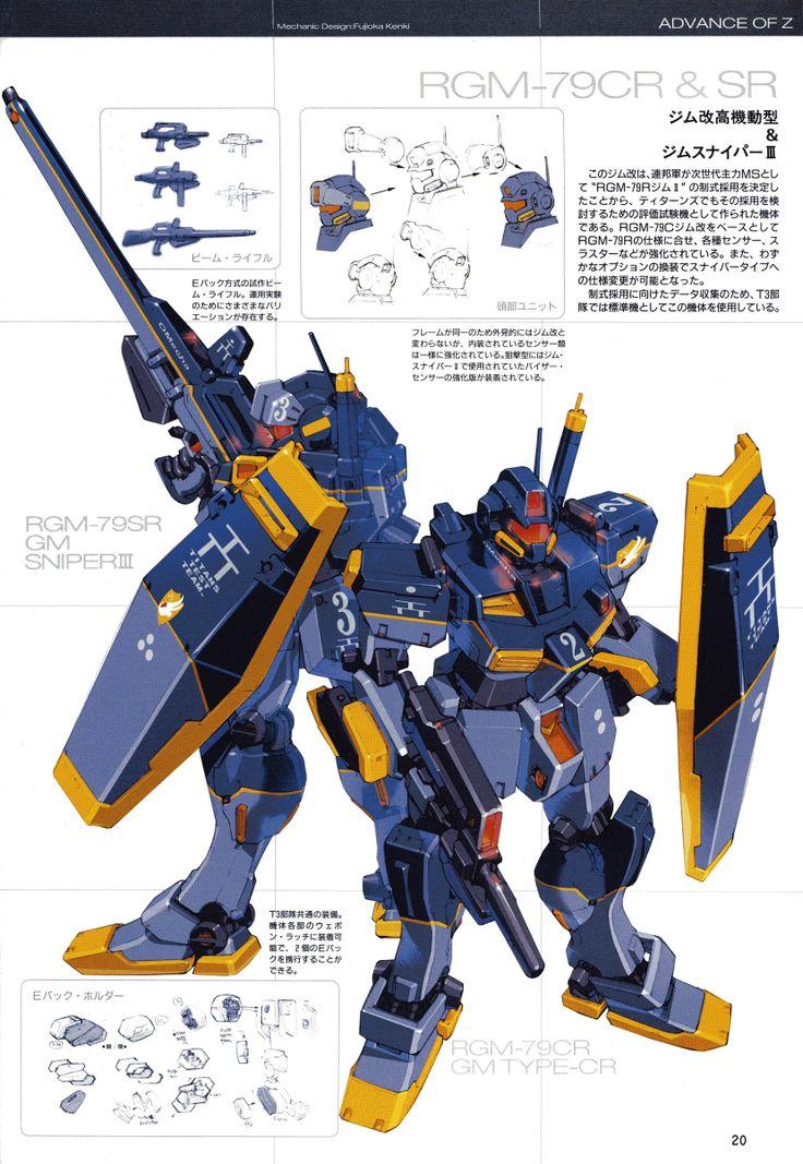 d915d8a19dc5ae83b71ada1ac68fed1d--gundam-art-character-design-references.jpg