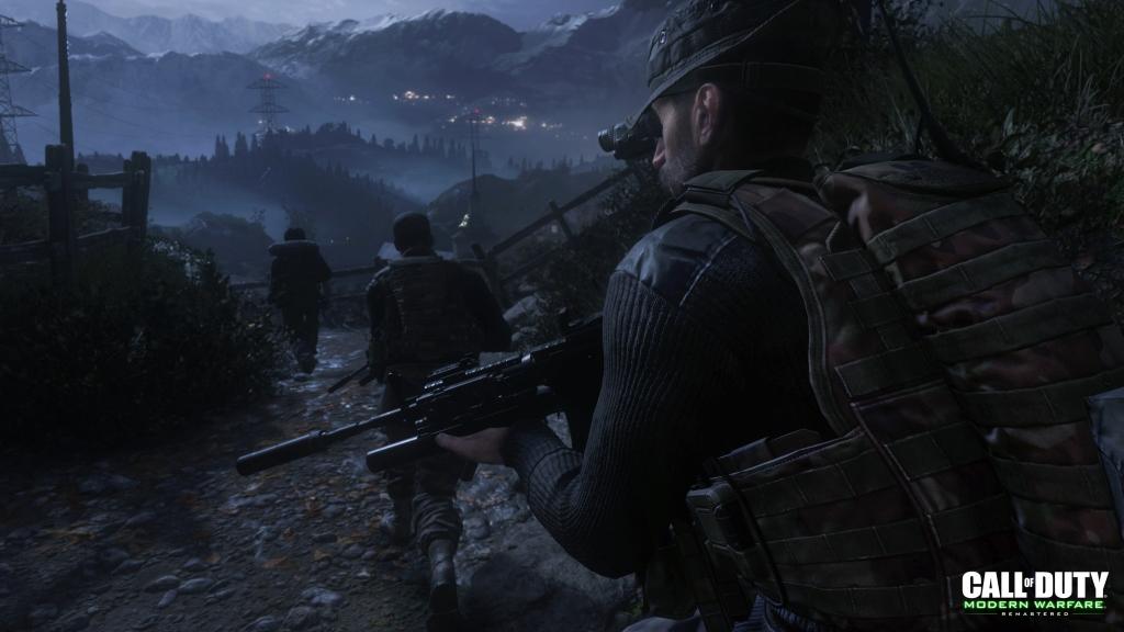 COD Modern Warfare Remastered_Blackout_WM.jpg