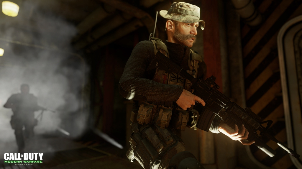 COD Modern Warfare Remastered_No Fighting in the War Room_WM.jpg